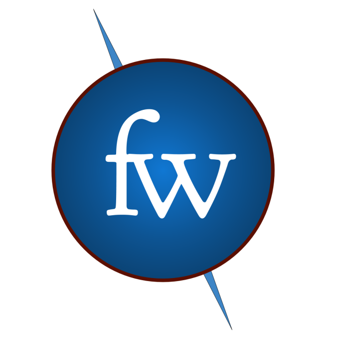 cropped-new-floor-world-logo4.png